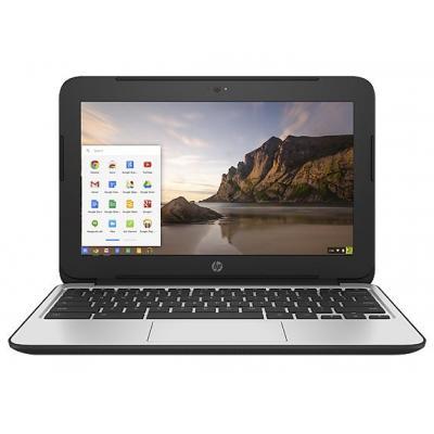 HP N1A82EA#ABH laptop