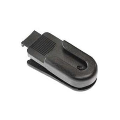 Polycom 2319588 accessoire