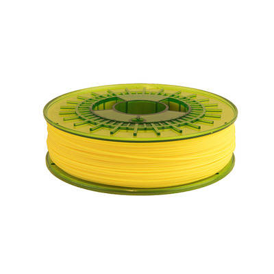 LeapFrog A-22-034 3D printing material