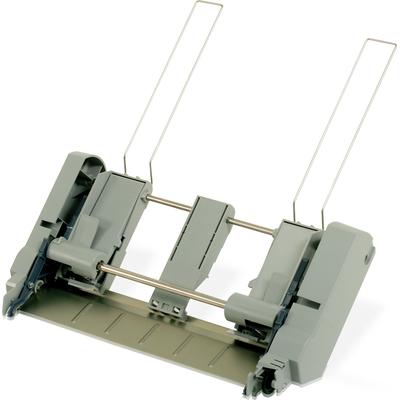 Epson Papiertoevoer voor losse vellen 50 vel Papierlade - Grijs