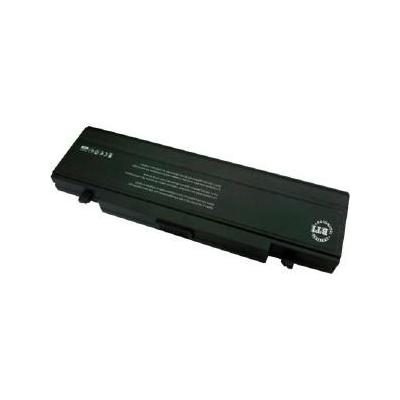 Origin Storage SAG-Q310 batterij