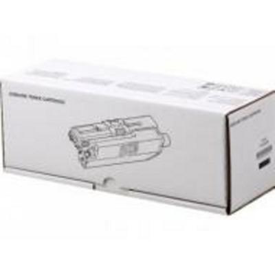 Dynabook TFC26SK Toner - Zwart