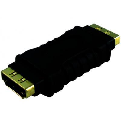 Schwaiger HDMK01533 kabel adapter