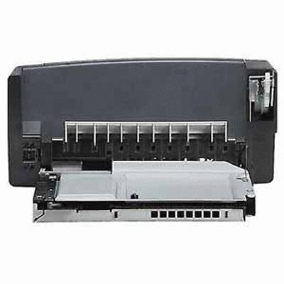 HP Duplexer assembly - Automatic two sided printing accessory - LaserJet Enterprise 600 M601/M602/M603 Refurbished .....
