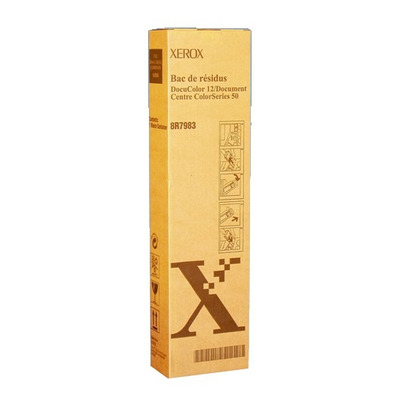 Xerox 008R07983 Toner collector