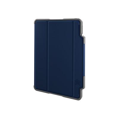 STM Dux Plus Tablet case - Navy