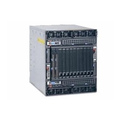 IBM 87501RG behuizing