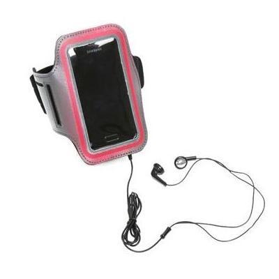 Omega POSR mobile phone case