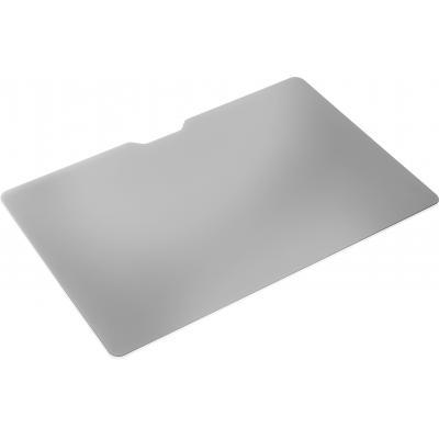 Hp schermfilter: privacyfilter voor 15,6-inch notebook, ontworpen door 3M (Demo model)