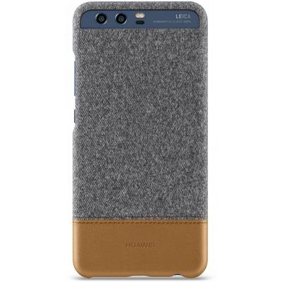 Huawei 51991894 Mobile phone case - Bruin, Grijs