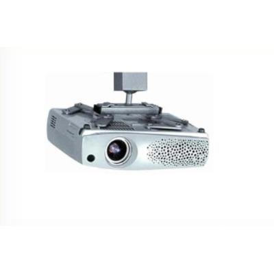 Hagor 2111 Projector plafond&muur steun - Zilver