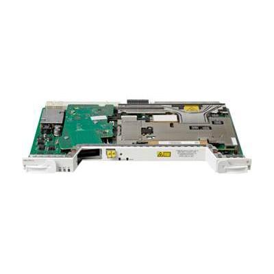 Cisco wave division multiplexer: 100G CPAK Multi Rate Line Card - CP-DQPSK - C Band, Spare