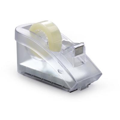 Durable TREND Tape afroller