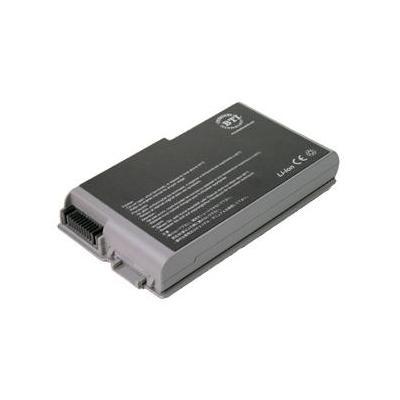 Origin Storage DL-D600 batterij