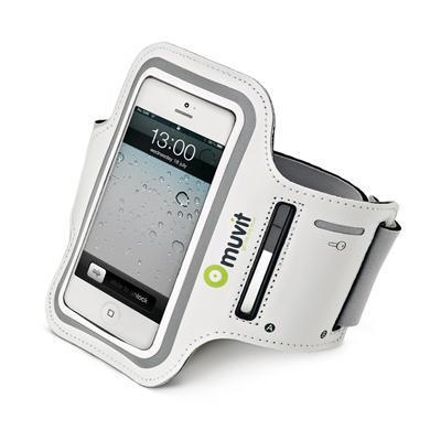 Muvit MUARM0010 mobile phone case