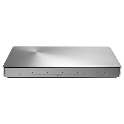 ASUS XG-U2008 switch - Zilver