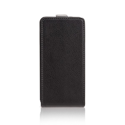 Xqisit 15187 Mobile phone case - Zwart