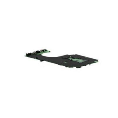 HP L11140-601 Notebook reserve-onderdelen