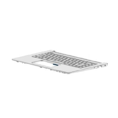HP 930261-BA1 Notebook reserve-onderdelen