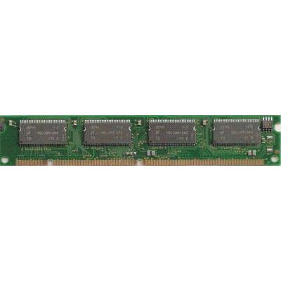 Cisco MEM870-64D= RAM-geheugen