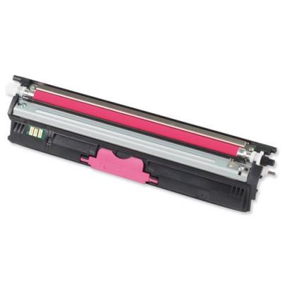 44469723, magenta, 5000 pages, for use with OKI C51dn/C530dn