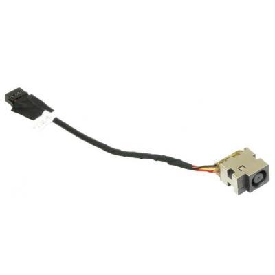 HP 682744-001 Notebook reserve-onderdelen