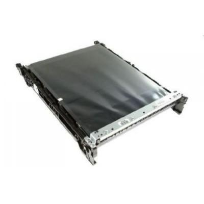 Hp printer belt: Intermediate transfer belt (ITB) assembly Refurbished (Refurbished ZG)
