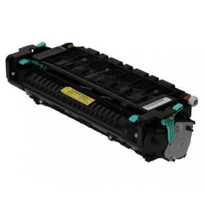 Samsung fuser: Fuser Unit, 110V