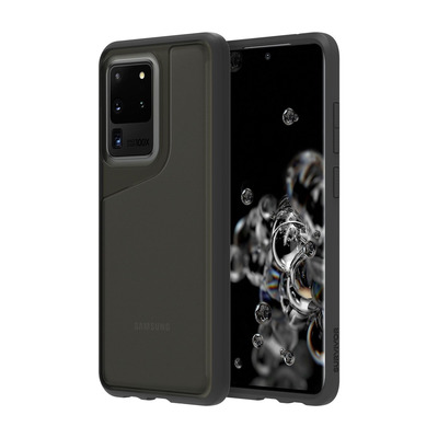 Menatwork GSA-024-BLK Mobile phone case