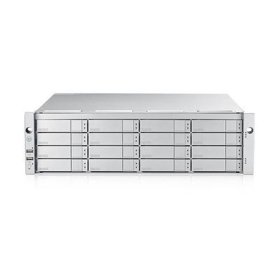 Promise Technology VTrak D5600 NAS - Zilver