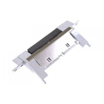 HP RM1-1298-000CN Printing equipment spare part