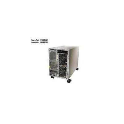 HP 174569-001 product