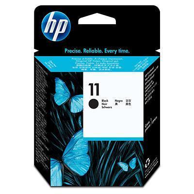 HP C4810A printkop