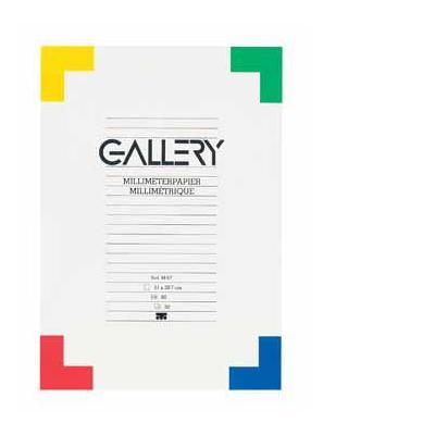 Gallery DISPLAY MAPED BTS 2014 millimeterpapier
