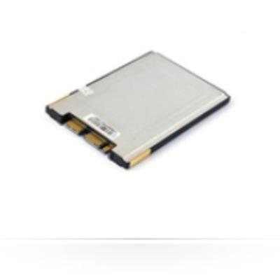 CoreParts MSD-MS18.6-128MJ SSD - Zwart, Zilver