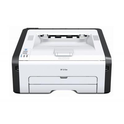 Ricoh SP 213W laserprinter