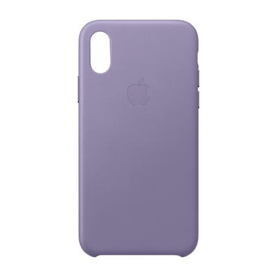Apple MVFR2ZM/A mobiele telefoon behuizingen