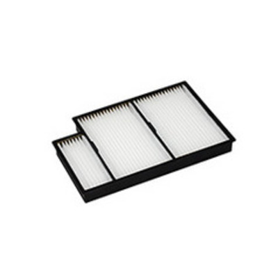 Epson Air Filter - ELPAF58 - EB-L12000Q/EB-L20000U Projector accessoire