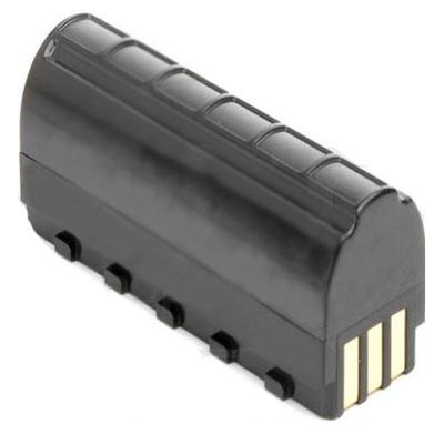 Zebra Spare Battery LS/DS3478 - Zwart