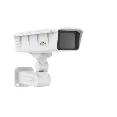 Axis T93C10 Outdoor Housing Behuizing - Wit
