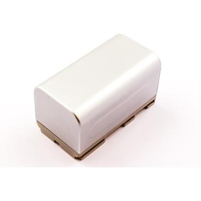 MicroBattery MBCAM0012 batterij