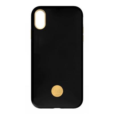 FLAVR 33179 Mobile phone case - Zwart