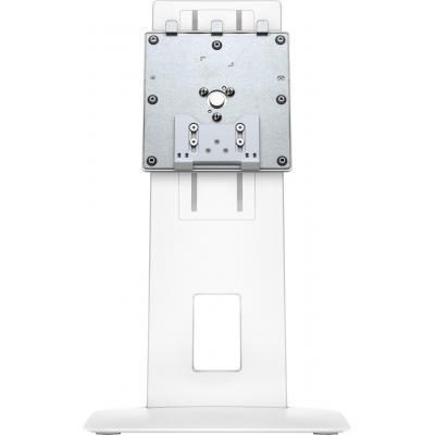 Hp monitorarm: HC271 Stand