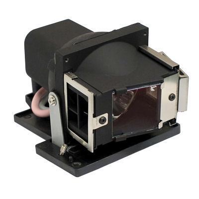 Infocus Beamerlamp voor IN1124, IN1126 Projectielamp