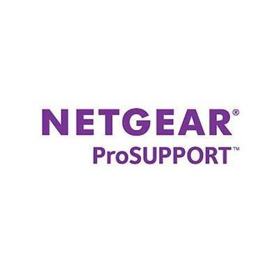 Netgear PDR0154 Garantie