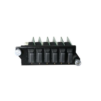LevelOne MDU-2892FX Netwerk switch module