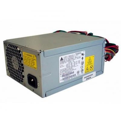 HP 370W Power Supply power supply unit - Grijs