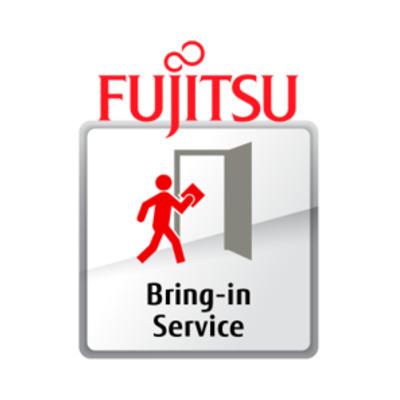 Fujitsu FSP:GA3B00ZCPNLDT6 Garantie