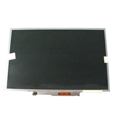 Dell notebook reserve-onderdeel: LCD Display 15.4 (WXGA)