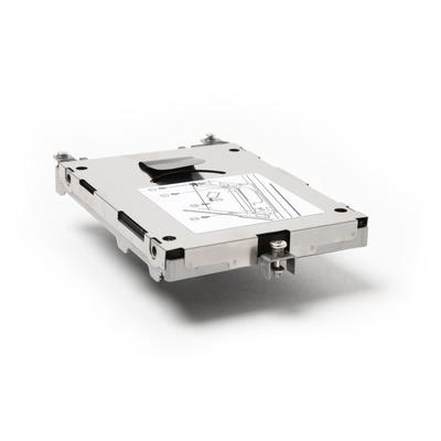 CoreParts KIT339 Laptop accessoire - Roestvrijstaal